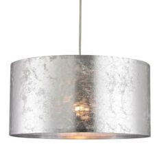 Buy the Elk Home Silver Direct. Shop for the Elk Home Silver Tsar Single Light Wide Drum Chandelier and save. Dining Lighting, Elk Lighting, Types Of Lighting, Pendant Lighting, Buy Chandelier, Chandeliers, Bedroom Fan, Light Installation, Ceiling Lights