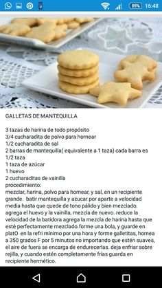 dessert dessert in 2019 Cookie Desserts, Cookie Recipes, Dessert Recipes, Mexican Food Recipes, Sweet Recipes, Mexican Pastries, Mexican Bread, Girly Cakes, Cakes Plus