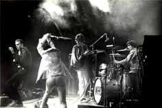 Henry Diltz has been an iconic rock n' roll photographer for over 40 years. Find Henry Diltz photography from Woodstock, the Monterey Pop Festival, and more! Rock Roll, Pop Rock, Keith Moon, Music Pics, Pop Music, Music Stuff, Henry Diltz, The Who Live, Jim Marshall