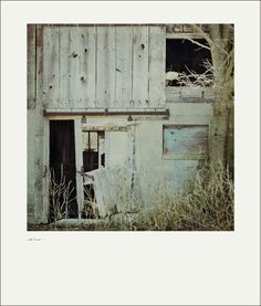 iPhoneography 6-11-14 #862 Durum Road Blue– Armin Mersmann