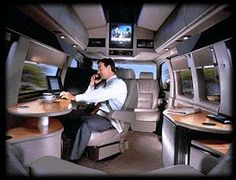 5 Tech Tools for the Mobile Office - Smallbiztechnology.