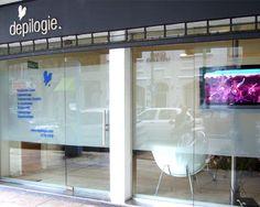 Sucursal Belgrano  www.depilogie.com    Migueletes 986  Ciudad de Buenos Aires    Tel: (011) 4776-1470    belgrano@depilogie.com    Horario de Atención:  Lunes a Sábado de 8 a 21 hs.  Estacionamiento con descuento.