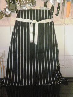 Items similar to SOLD.Helping Hands Junior chefs apron on Etsy Chef Apron, Apron Designs, Helping Hands, Aprons, Chefs, Trending Outfits, Etsy, Fashion, Moda