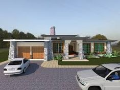 Exceptional Flat Roof Entrance Thesouvlakihouse Com L 21f5ebc774e Luxihome