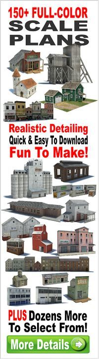 How To Join Track Sections? | Model Train Help Blog