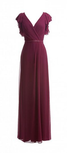 another option for bridesmaid dresses