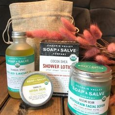 Tranquil Moment Spa - Ren Lykke Facial Scrubs, Body Lotion, Herbalism, Spa, In This Moment, Beauty, Beleza, Face Cleaning, Face Scrubs