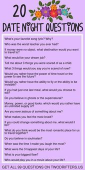 Here's a sampling of our favorite conversation starters for couples. 99 date night questions to ask your partner. gift for couples 150 Conversation Starters for Couples: Thought Provoking Questions Healthy Marriage, Marriage Advice, Healthy Relationships, Love And Marriage, Happy Marriage, Marriage Games, Healthy Relationship Tips, Successful Relationships, Dating Games