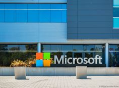 Live: Watch Microsofts BUILD 2017 keynotes here
