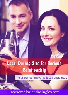 web dating scams