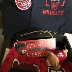 Arizona Baby FANCHEST Cute UA baby! Ua ac5affb9b