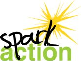 Age 16-24? Share your Ideas to create job opportunities to win tablet, 1500 dollar grant + mentoring at www.sparkaction.org