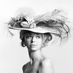Susannah York was a actress English Actresses, British Actresses, British Actors, Prince Harry Ex, Susannah York, John Huston, Julie Christie, Josephine Baker, Lady Mary