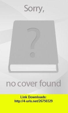 New York Post Easy Sudoku Wayne Gould ,   ,  , ASIN: B002JSFTZM , tutorials , pdf , ebook , torrent , downloads , rapidshare , filesonic , hotfile , megaupload , fileserve