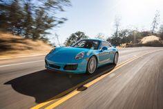2017-Porsche-911-Carrera-S-front-three-quarter-03.jpg (2040×1360)
