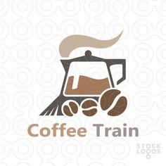 Coffee+Train+cup+tea
