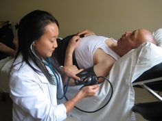 What You Ought to Know About Naturopathic Doctors