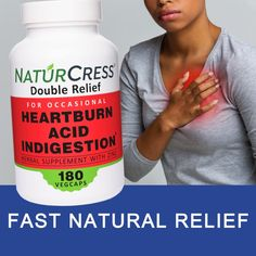 Unique way to avoid heartburn pain and sleeplessness. 100% natural and drug-free. Natural Heartburn Relief, Acid Indigestion, Drug Free, How To Get Sleep, Feel Better, Drugs, Herbalism, Unique, Herbal Medicine