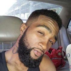 Super Pictures Of Dark Skin Men Google Search Brotha Brotha Hairstyles For Women Draintrainus