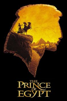 The Prince of Egypt movie poster Streaming Movies, Hd Movies, Movies Online, Movie Tv, Hd Streaming, Cloud Movies, Cartoon Movies, Movies Showing, Movies And Tv Shows