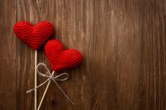 This HD wallpaper is about two red crochet heart decors, wood, Valentine's Day, wooden surface, Original wallpaper dimensions is file size is Fabric Photography, Heart Photography, Background For Photography, Photography Backdrops, Product Photography, Digital Photography, Wedding Photography, Studio Backdrops, Wall Backdrops