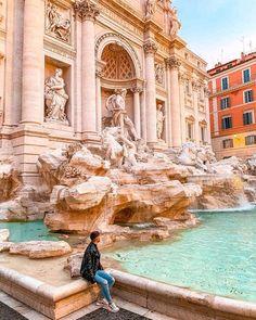Wanderlust, Instagram, Sequins, Bodycon Dress, Weights, Rome, Voyage, Pictures