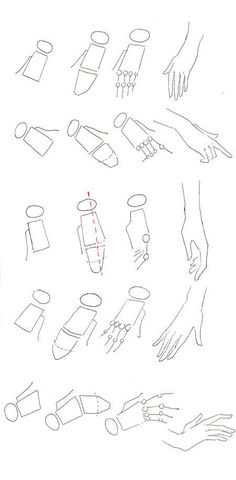 Draw-hand-positions-for-fashion-sketches_large < repinned by http://www.BlickeDeeler.de