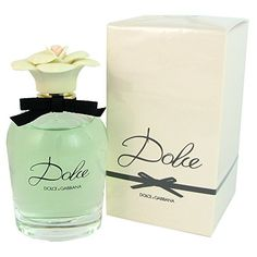 Dolce By Dolce & Gabbana Edp 2.5 Oz  - 20% 0ff first order signup