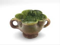 bowl, Anonymous, 1300 - 1400 | Museum Boijmans Van Beuningen