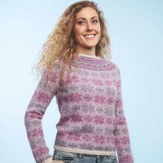 tradisjonell kofte dame - Google-søk Hand Knitting, Pullover, Google, Sweaters, Inspiration, Design, Fashion, Tejidos, Moda