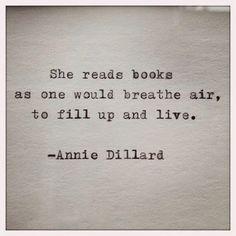 Somente um Doce Sorriso: Book quotes