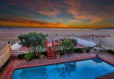 In vendita l'affascinante villa di Cary Grant sulle assolate spiagge della California #Arredare, #California, #CasaDelleStar, #Cinema, #GraceKelly, #InteriorDesign, #SantaMonica, #Star, #VillaDiCaryGrant http://abitare.moondo.info/in-vendita-laffascinante-villa-di-cary-grant-sulle-assolate-spiagge-della-california/