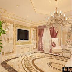 "Check out my @Behance project: ""Living casa Bucuresti amenajat in stil clasic"" https://www.behance.net/gallery/53328219/Living-casa-Bucuresti-amenajat-in-stil-clasic"