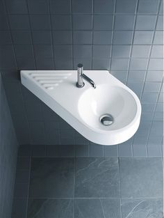 Duravit Architec: WCs, Bidets, Urinale & Waschtische | Duravit