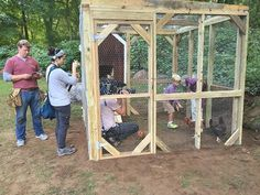 """thisoldhouse: """"More #BehindTheScenes images  via Tom Silva! Stay up to date- check your local listing (link in bio) #AskThisOldHouse"""""""