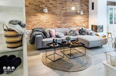 consejos para la #decoración de tu hogar by ayudaadecorarhttp://www.diariodeco.com/2017/04/consejos-para-la-decoracion-de-tu-hogar.html