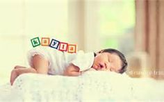 Baby Photography Ideas - Bing Images