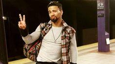 """""""Amici, l'ex ballerino Marcus Bellamy,ammazza il fidanzato. Ecco i motivi del folle gesto"""""""