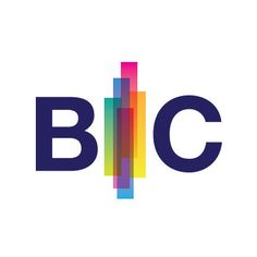 http://blog.konicaminolta.us/wordpress/wp-content/uploads/2015/07/bic-logo.jpg