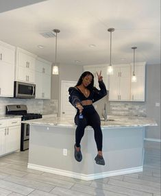 Girl Outfits, Cute Outfits, Every Year, New Homeowner, First Home, Luxury Life, Everyday Outfits, Different, Beautiful Homes