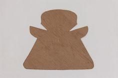 jute pattern for stool