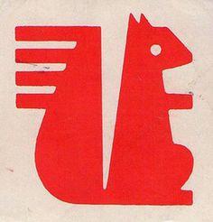 Delcampe – La plus grande marketplace pour les collectionneurs Type Logo, 2 Logo, Logo Sign, Identity Art, Identity Design, Logo Animal, Illustration Design Graphique, Gfx Design, Inspiration Logo Design