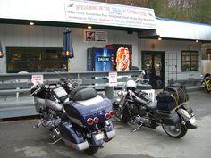 motorcycle photos - ParadiseinthePines.com