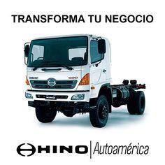 Transforma los camiones de la serie 500 de #Hino en lo que siempre soñaste, sus características harán que sea posible. Sólo en #Autoamérica. http://ww0.autoamerica.com.co/buses-y-camiones/serie-500/  #ToyotaesToyota #Autoamérica #100%Toyota #Toyotero #Toyotalover #OffRoad #TeamToyota #ToyotaNation #Toyoteros #4x4 #Toyota #MantenimientoExpress #QuickRepair