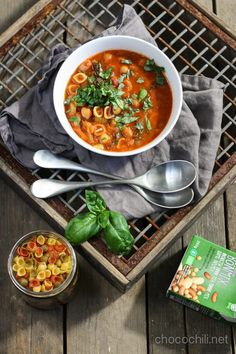 Lunch Recipes, Vegetarian Recipes, A Food, Food And Drink, Vegan Baking, Recipe Collection, Nom Nom, Curry, Menu