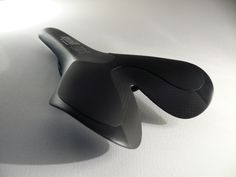 LtX all-carbon special edition saddle - RIDO - bring comfort to your cycling Carbon Fiber, Heeled Mules, Cycling, Bike, Design, Bicycle, Biking, Bicycling