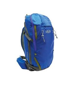 backpack-BCA-stash-30-blue-580x350