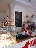 karlsons hamburg - Cafe in Hamburger Neustadt