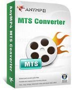 AnyMP4 MTS Converter Lifetime Discount Coupon Code - AnyMp4 Studio Coupon Code - Come get the best AnyMp4 Studio discount codes. Get Coupon HERE  http://freesoftwarediscounts.com/shop/anymp4-mts-converter-lifetime-discount/
