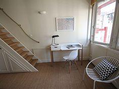 Location vacances villa Le Touquet Paris Plage
